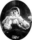 159 nd Mother_1