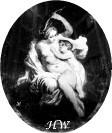 169 nd Venus_1