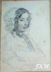 185b 1840 Jaubert_1