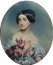 194 Hermann Winterhalter Lady - Copy