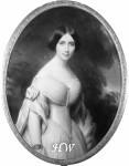 20a 1846 Hochet