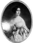 20b Hochet 1846