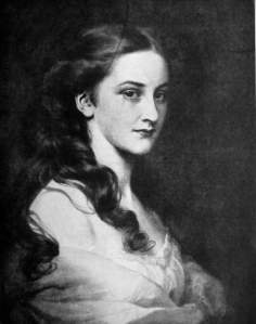 1865 Essling Winterhalter