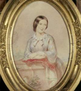 Rhoda May Coulson - Unknown