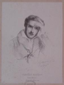 191a 41 Bouchot Winterhalter