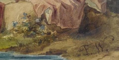 Florinda Watercolour Copy 03