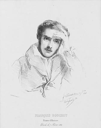 191a 41 Bouchot print