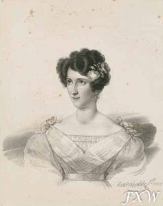Katharina Sigl_Vespermann 1825 Winterhalter